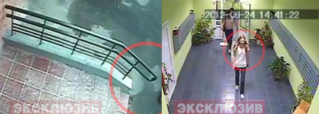 Mom throws kids off balcony. Could these moms be the world's worst?