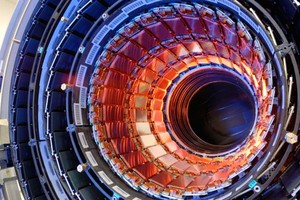 The Higgs Boson Update - The God Particle Has Been Found!