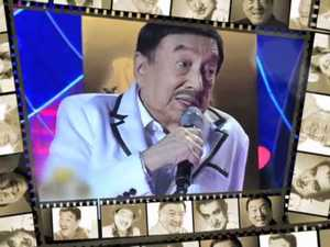 Remembering DOLPHY 1928-2012: Heaven Is Now A Happier Place