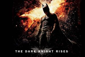 14 Dead and 50 Wounded in Shooting at Colorado 'The Dark Knight Rises' Premiere