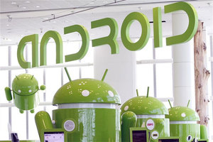 Android NFC Security Flaws