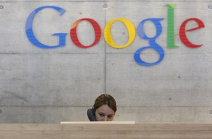 Court orders #Oracle and #Google to disclose paid journalists, bloggers‎ list!