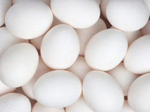 Eating Eggs As Bad As Smoking?