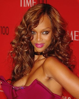 Plastic surgery is absolutely fantastic: Tyra Banks