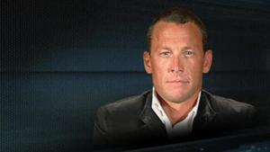 Lance Armstrong Won't Fight Doping Charges; Set to Lose Titles