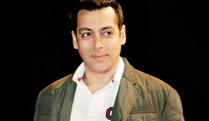 Salman Khan's bodyguards fights with villagers