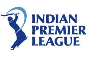 Sun TV Wins Bid To Replace Deccan Chargers In IPL