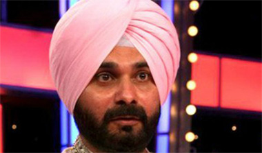 Navjot Singh Sidhu Set to Quit Bigg Boss 6 on Friday