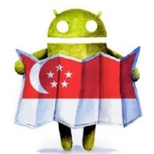As iOS Usage Drops in Singapore, These Are the Top 10 Android Smartphones in the Country