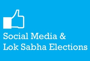 Why Social Media Will be the Kingmaker in 2014 Polls