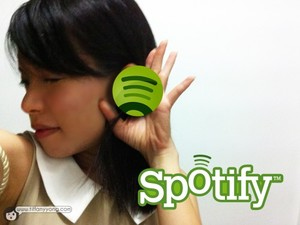Spotify Now in Singapore: Will We Stop Downloading Pirated Music?