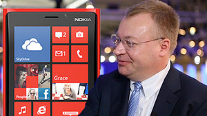 Samsung Galaxy Note's Rival: What Will Nokia's Phablet Be?