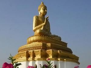 India Celebrates Mahavir Jayanti