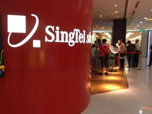 [NEW UPDATE] Singtel Warns of Price Hike for EPL Subscriptions