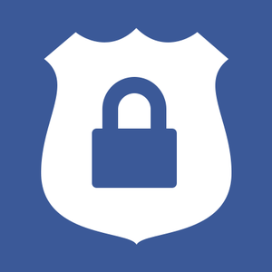 [NEW UPDATE] New on Facebook: Trusted Contacts Password Recovery Feature