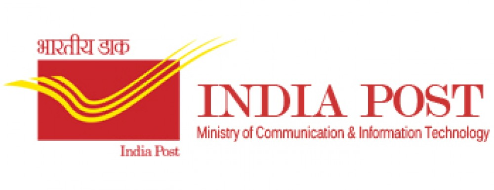 India Post PA SA Exam Result  Direct Recruitment Answer KEY cutoff