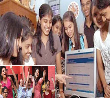 Kerala Class 12th results declared