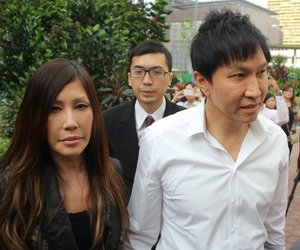 [NEW UPDATE] City Harvest Trial: $6 Mil Purportedly Paid to American Production Company