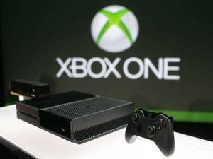 [NEW UPDATE] Xbox One: Gamers Unhappy About Proposed 'Fee' for Secondhand Games