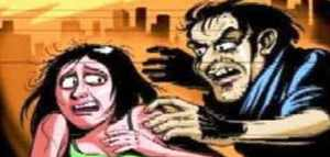 [BREAKING] Gurgaon: Minor Rape Survivor, Is Stable; Police Releases Sketch